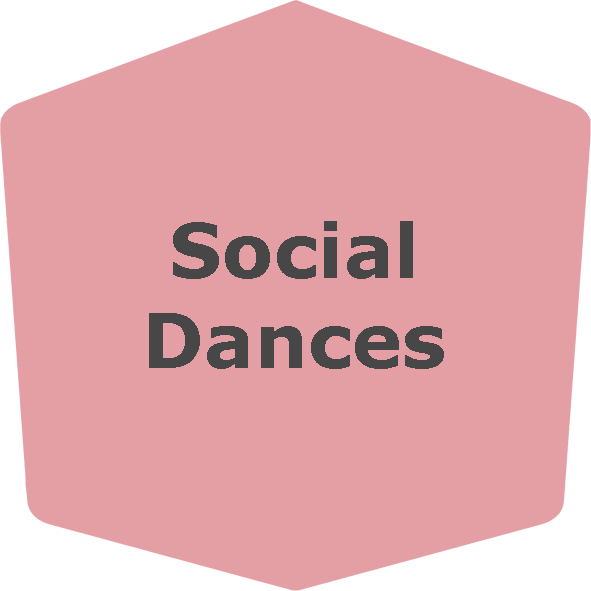 Social Dances (Icon).jpg