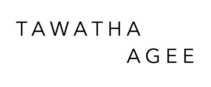 Tawatha Agee Logo 1.png
