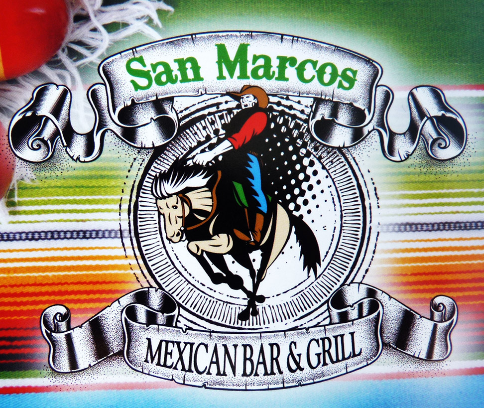 SM.logo.jpg