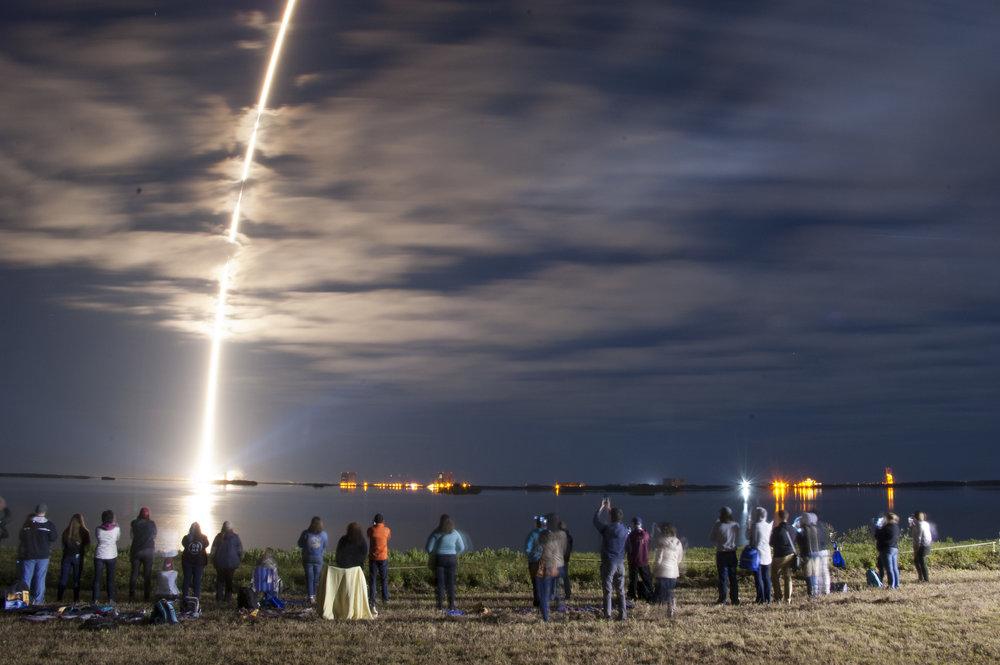 Orbital ATK OA-6.jpg