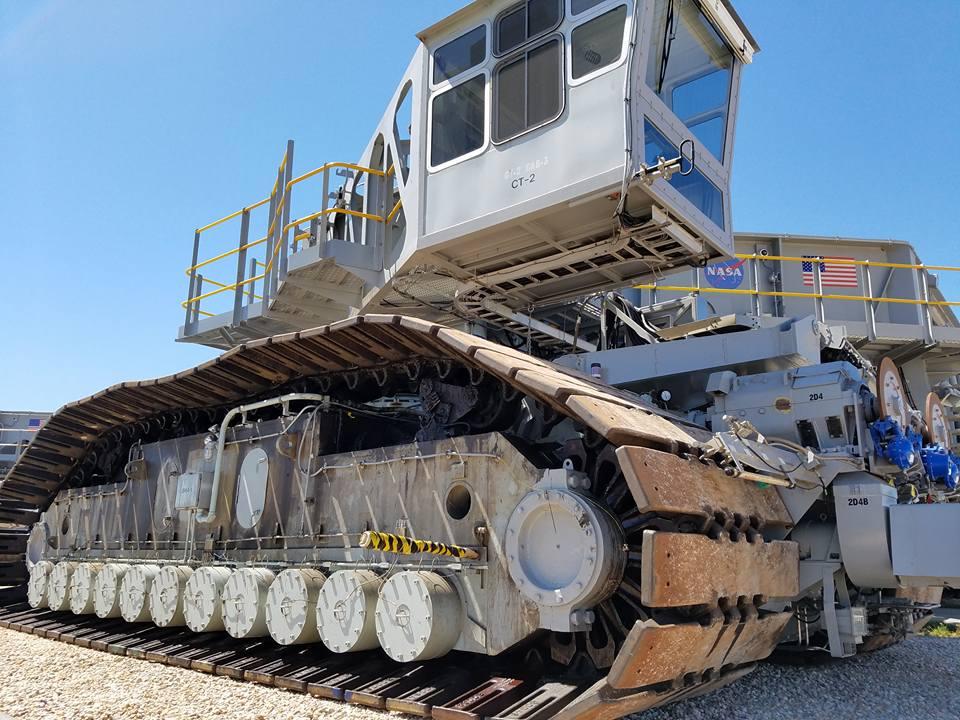 Transporter treads one ton.jpg