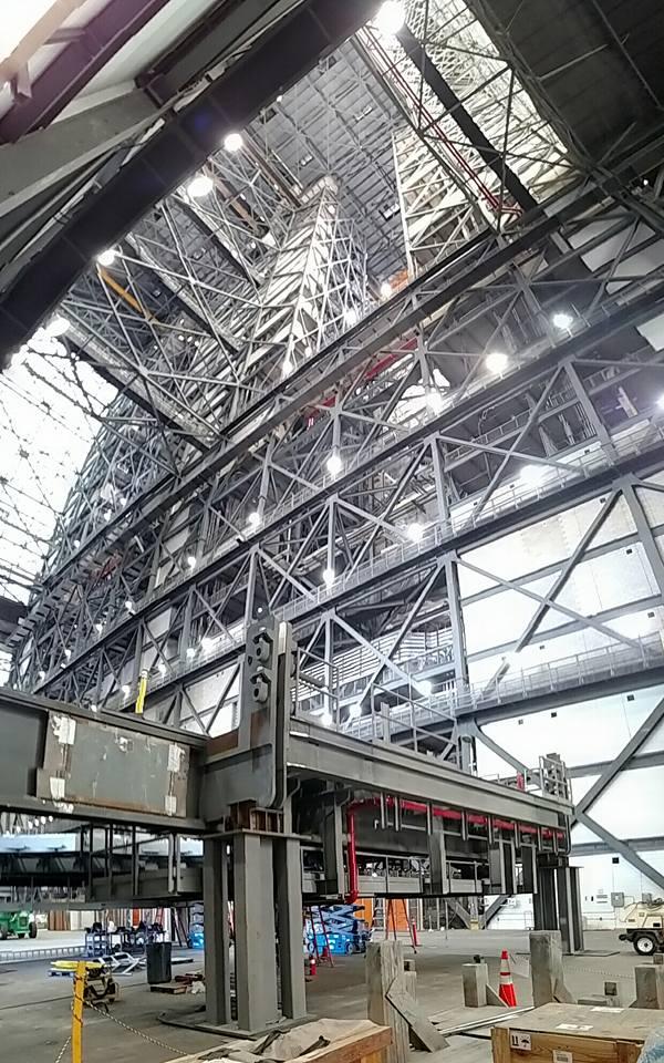 VAB Interior.jpg