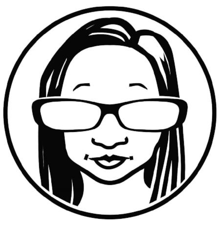 Amy avatar