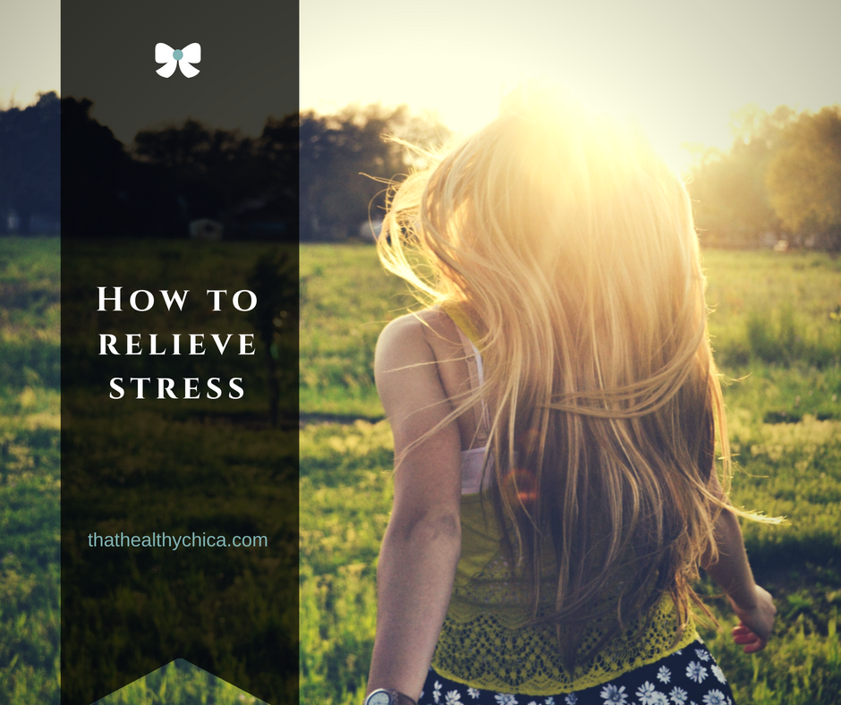 http://www.thathealthychica.com/blog/howtorelievestress