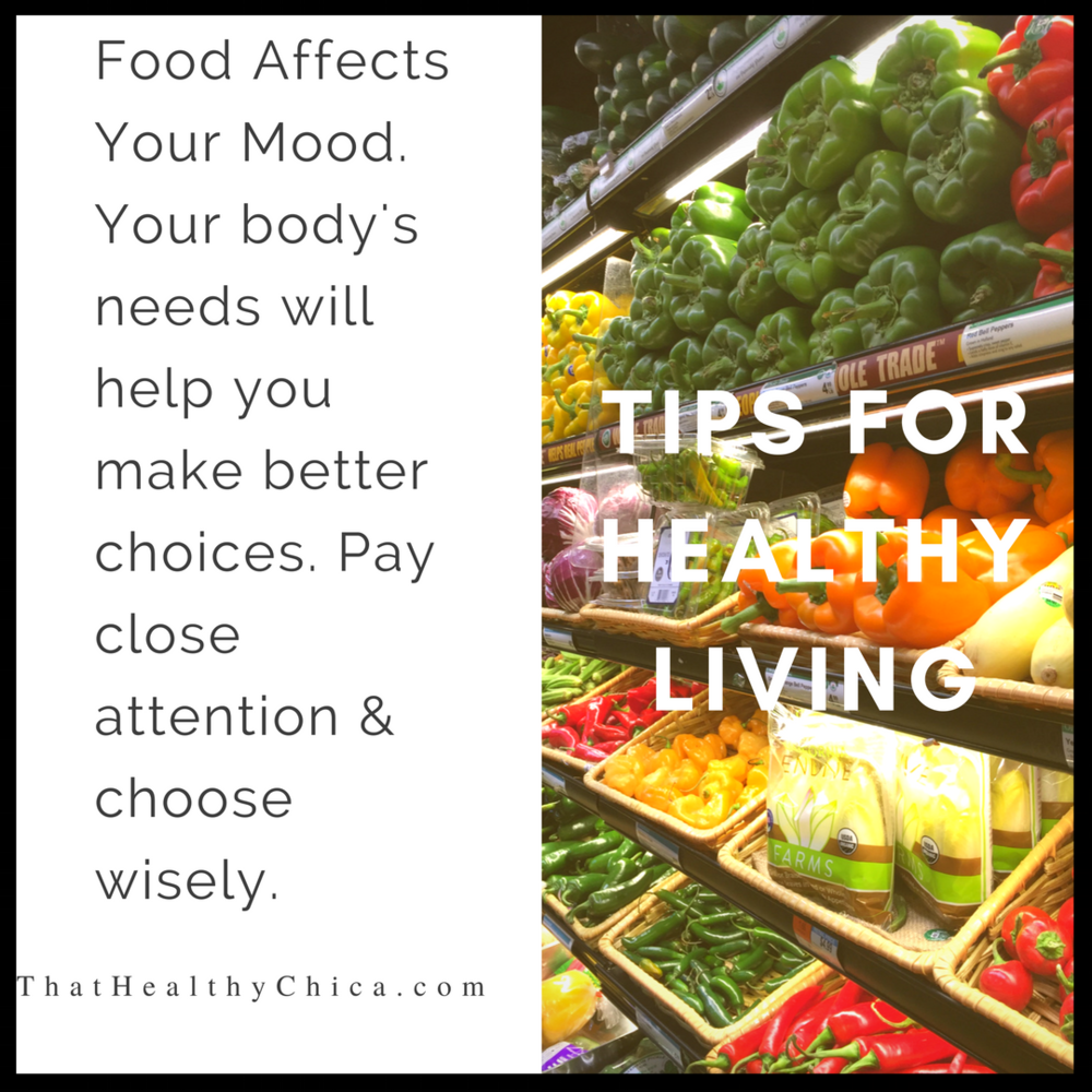 http://www.thathealthychica.com/blog/tipsforhealthyliving