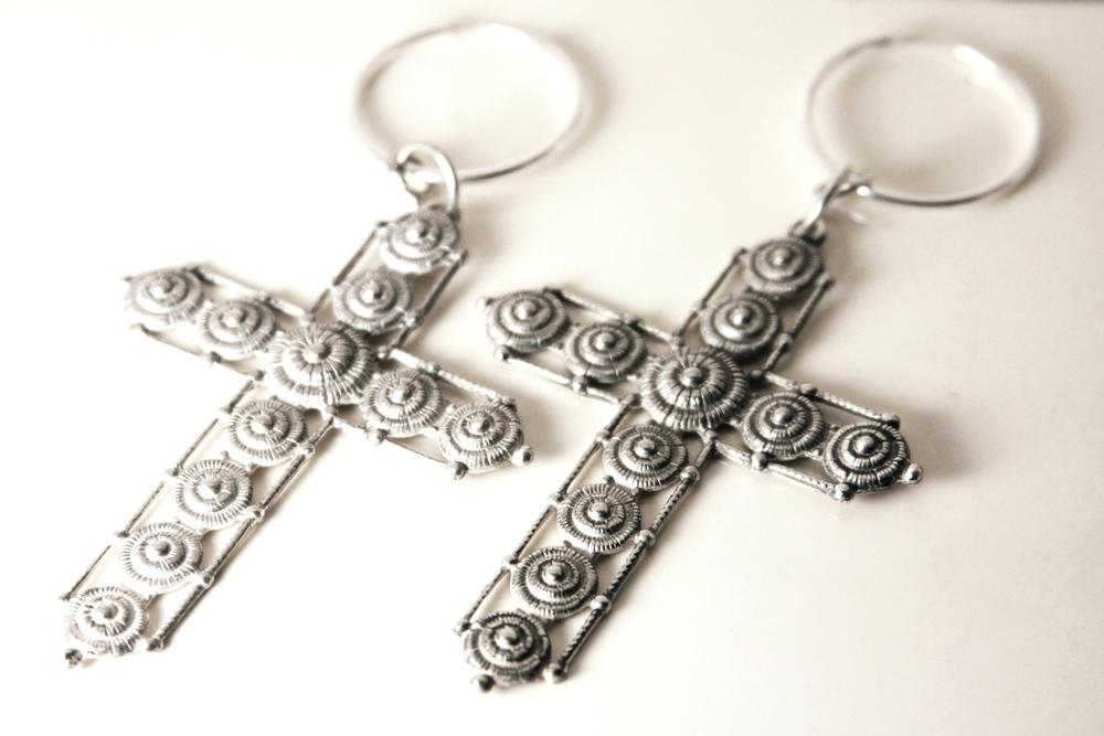 anniemontgomeryjewelrycrossearrings - Version 2.jpg