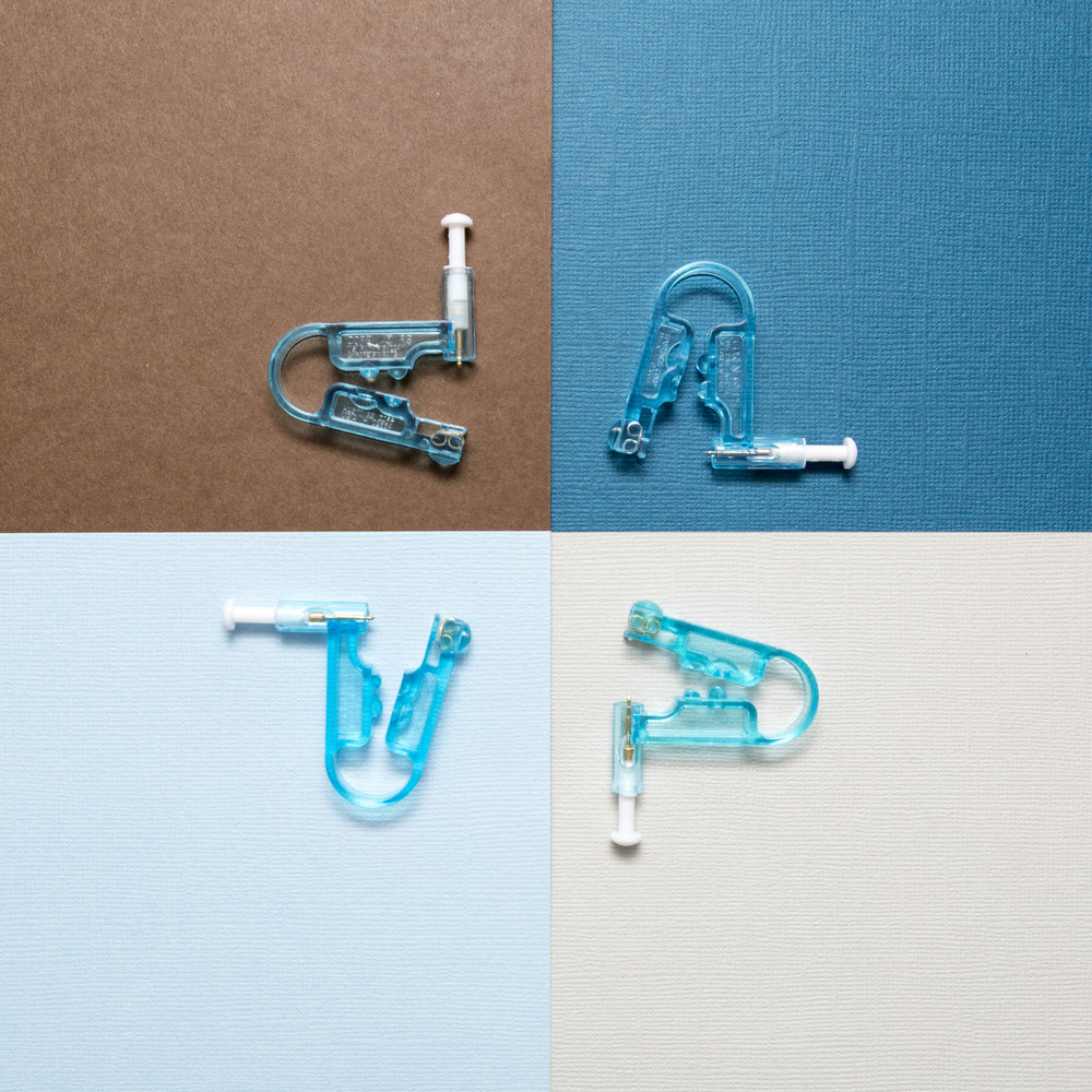 JulesJay+Hasting+Earpiercer+productphotography3.jpg