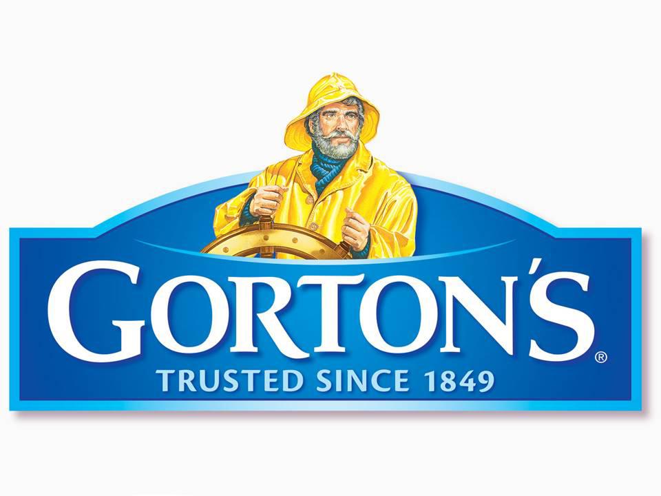 Gortons_Logo.jpg