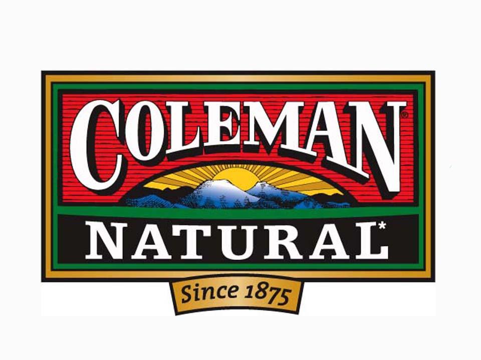 Coleman Natural.jpg