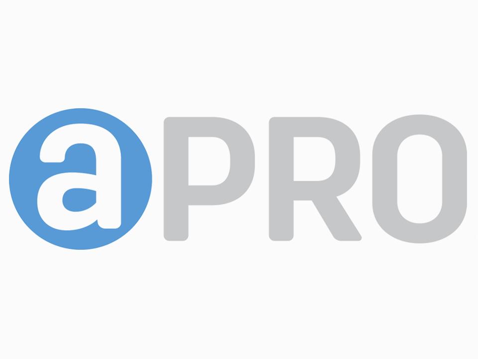 APRO logo.jpg