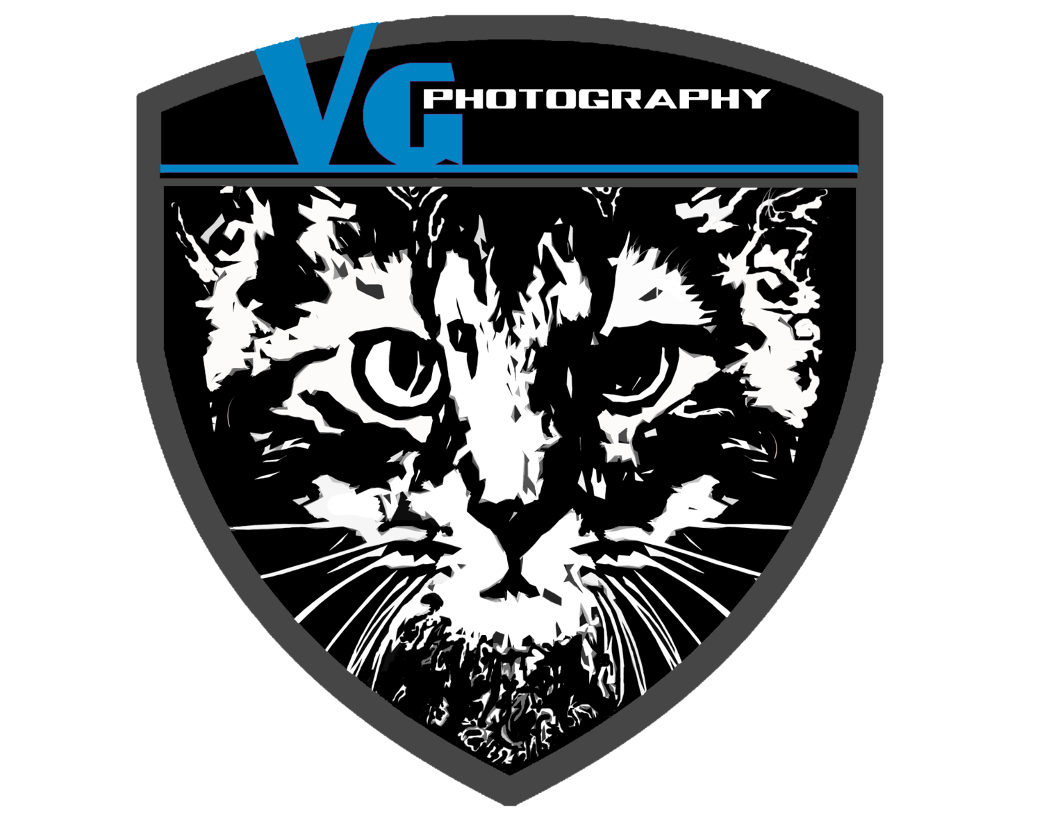 VG-Photography