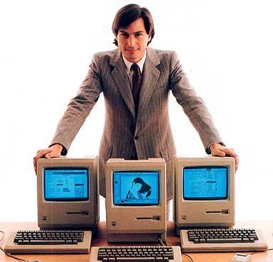 205729-steve-jobs-1984-macintosh-1