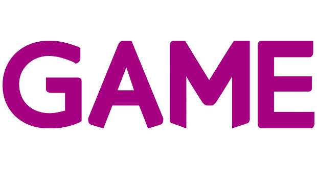 GameUK.jpg
