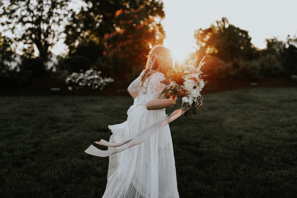 BDwedding-503.jpg
