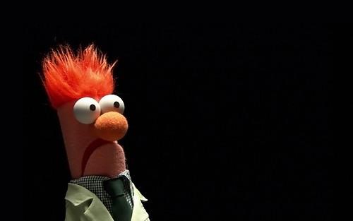 angry-scientist-beaker.jpg