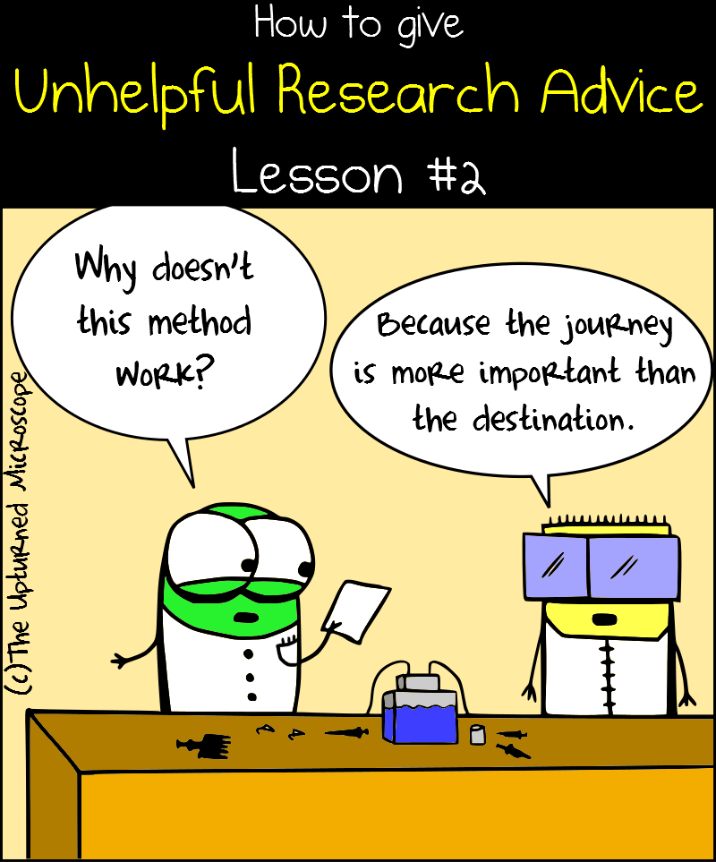 unhelpful-research-advice-2.png