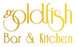 goldfish_logo_s.jpg