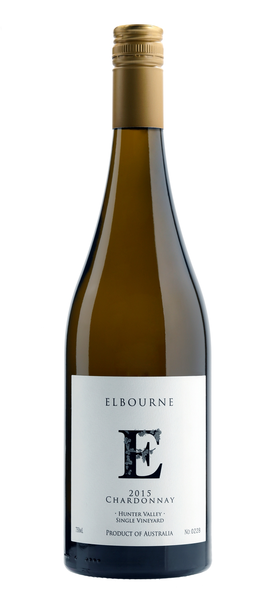 Elbourne Chardonnay 2015 Single Vineyard small.jpg