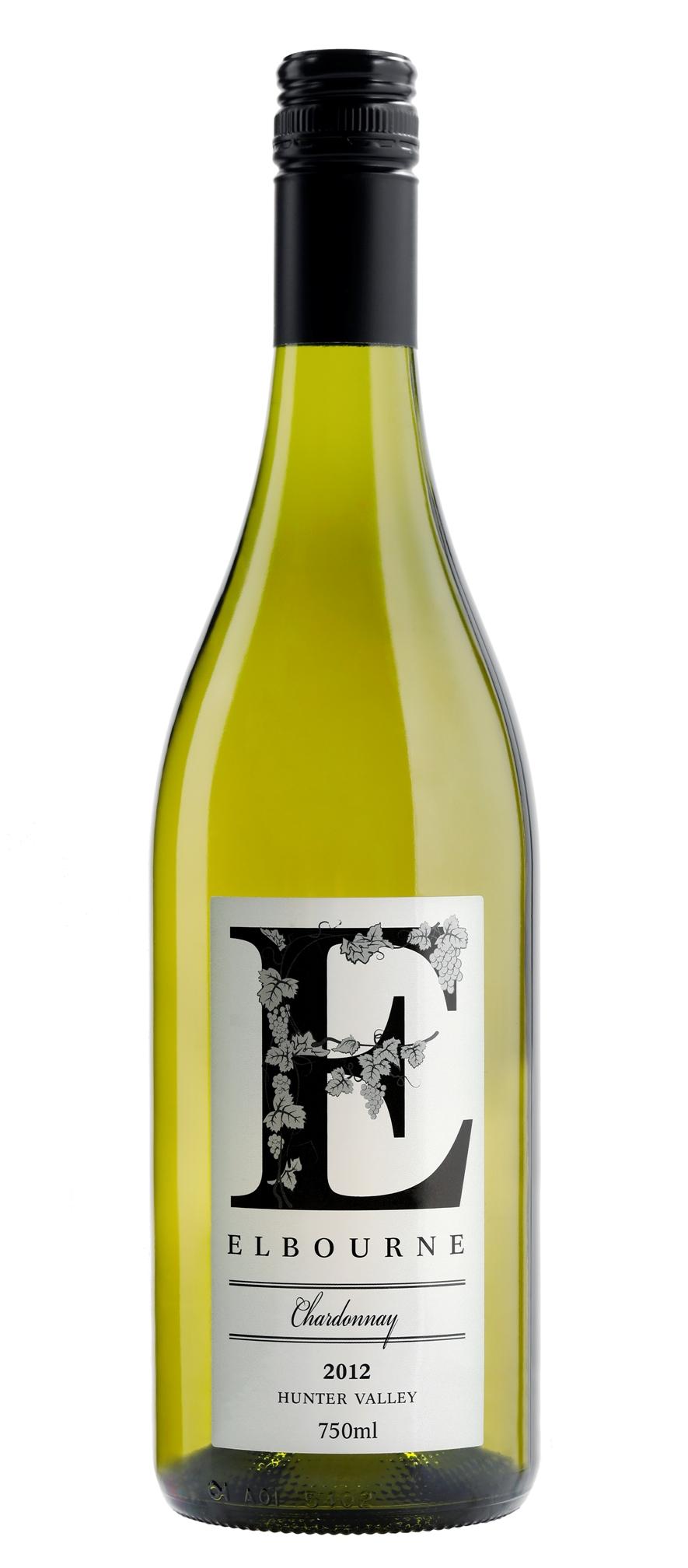Elbourne Chardonnay 2012 small.jpg
