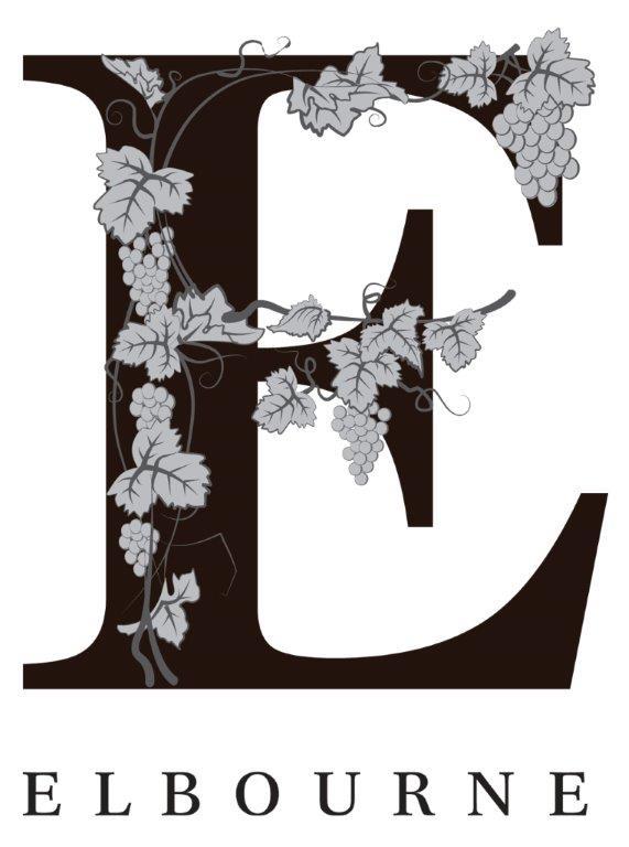 Elbourne Logo1.jpg