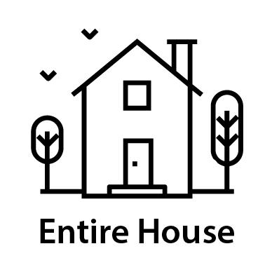 house-100.jpg