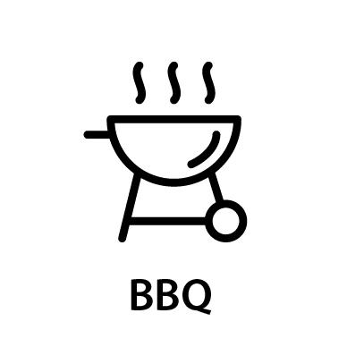 BBQ-100.jpg