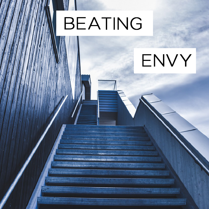 beating envy thum.jpg
