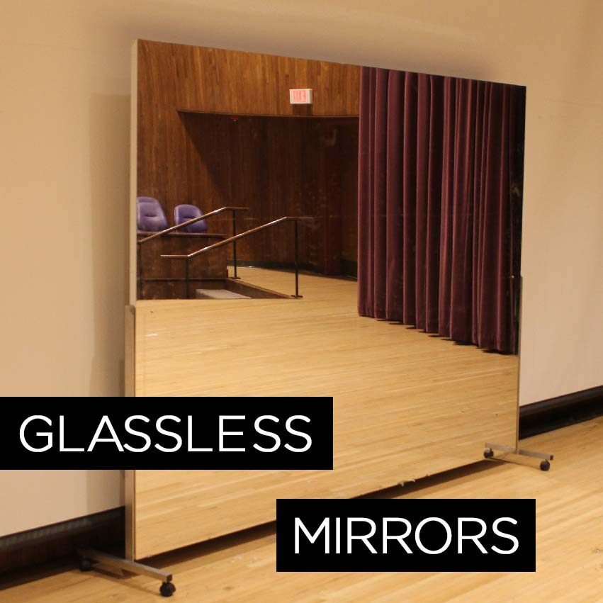 glassless mirror thumb.jpg