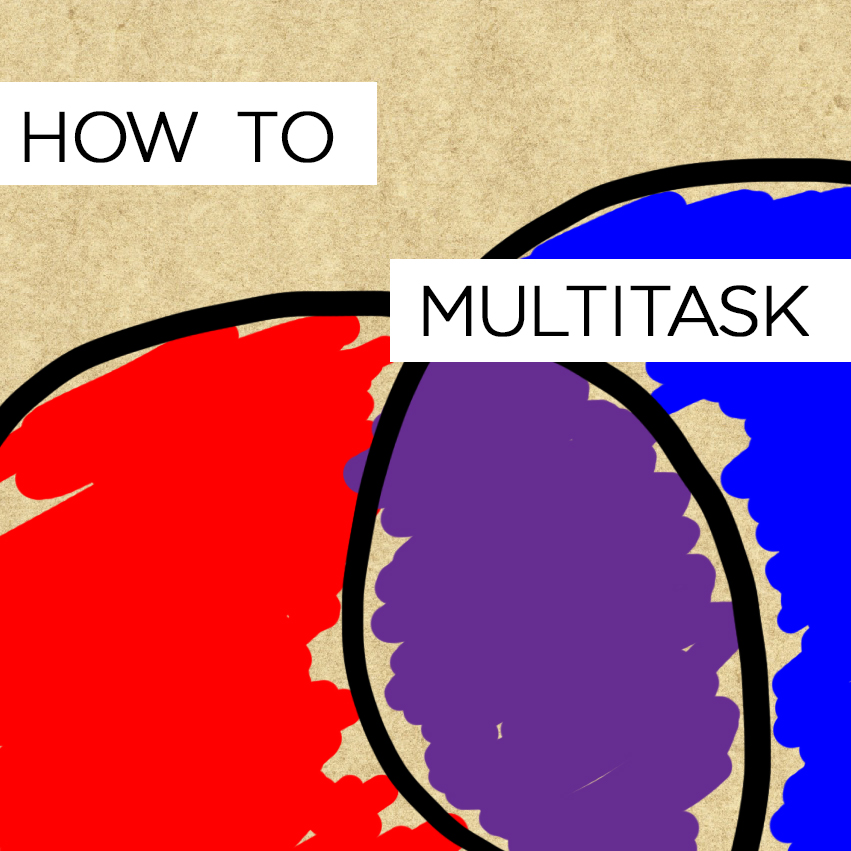 multitask thumb.jpg