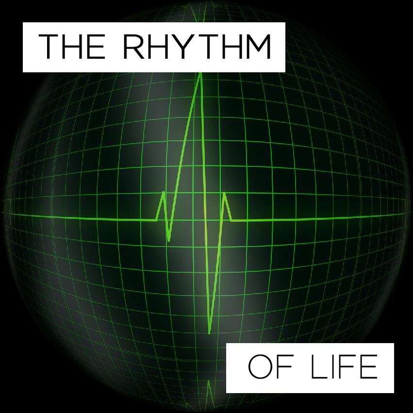 rhythm thumb.jpg