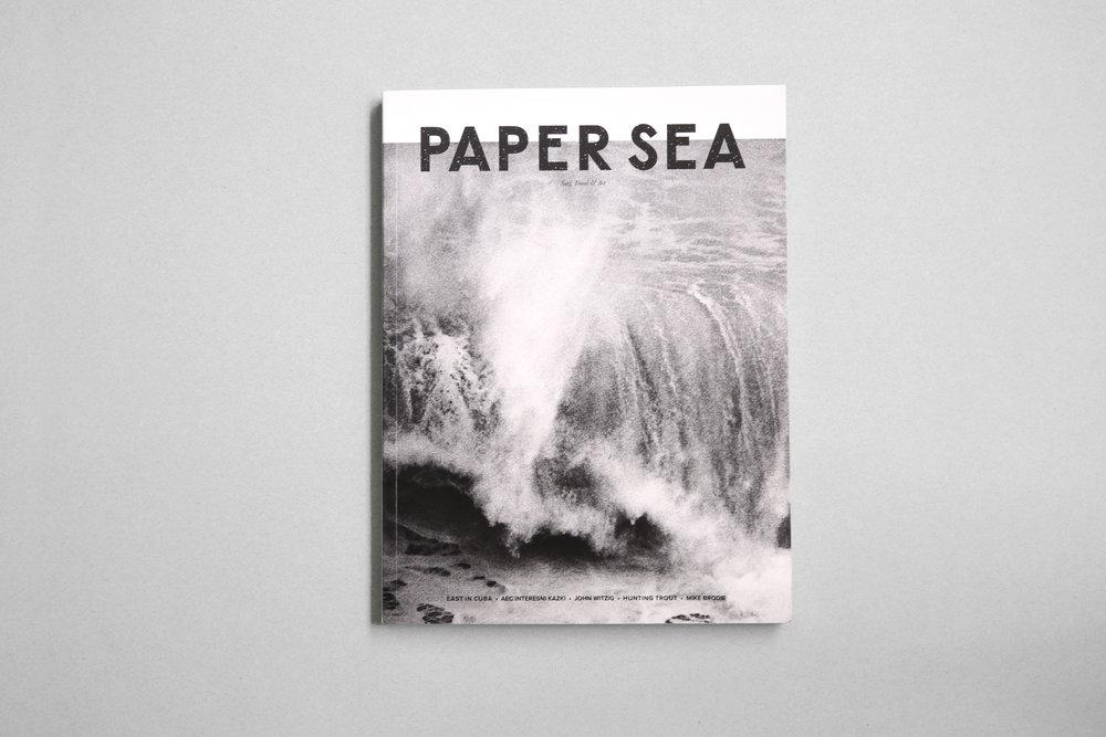 paper sea cover.jpg