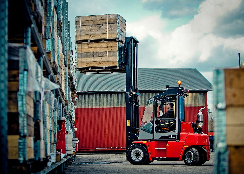 Forklift certification cmc forklift certification xflitez Images
