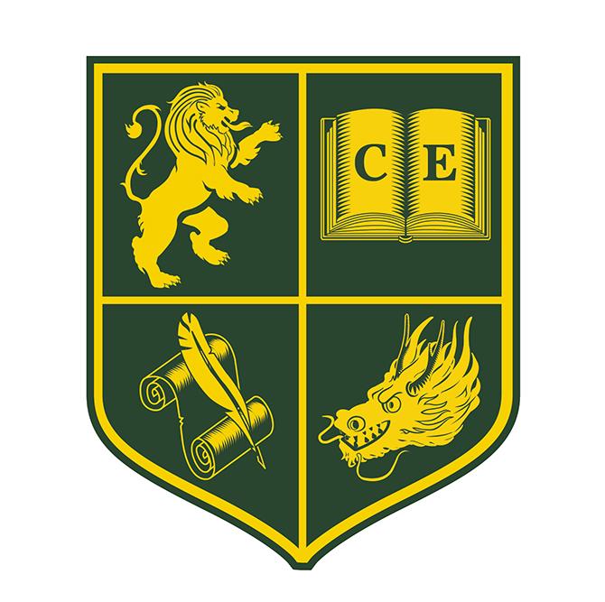 Camford Logo only.jpg