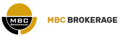 MBC Brokerage