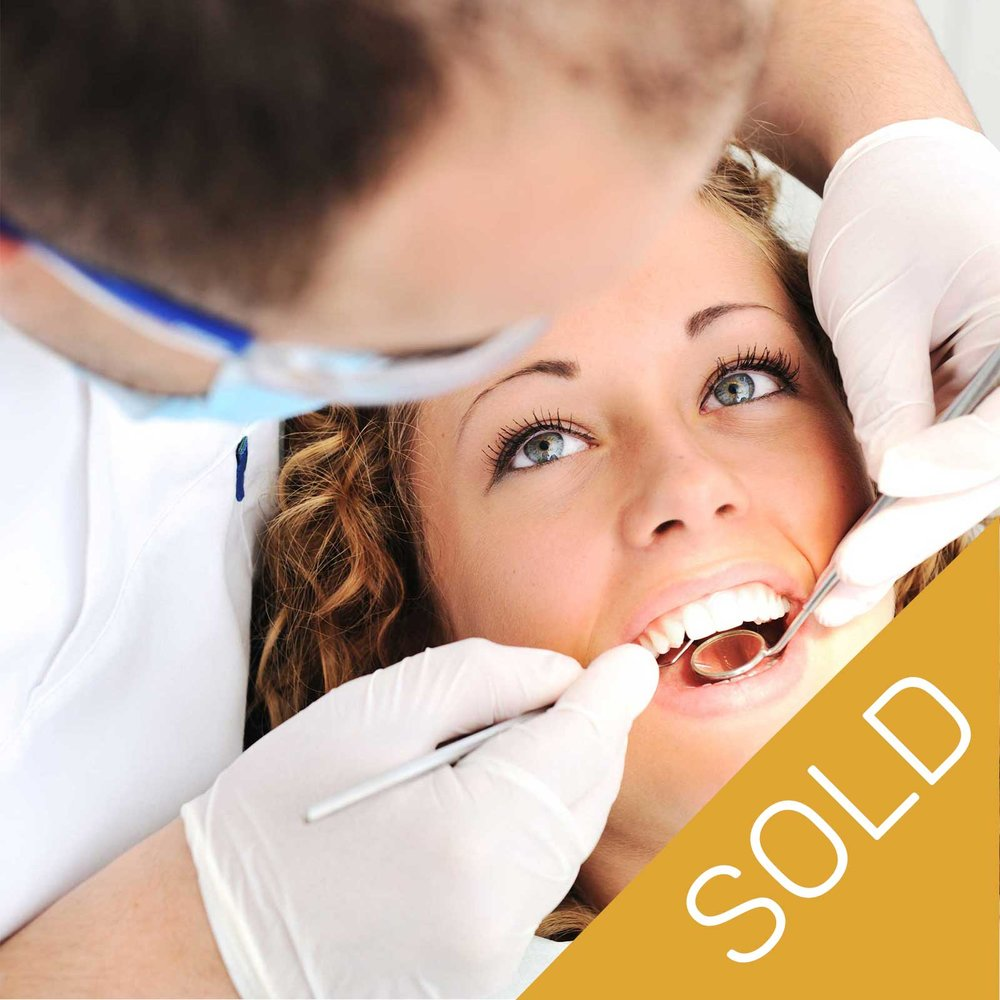 dental_thumb_2_SOLD.jpg