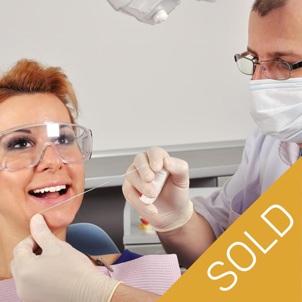 dental_thumb_7_SOLD.jpg