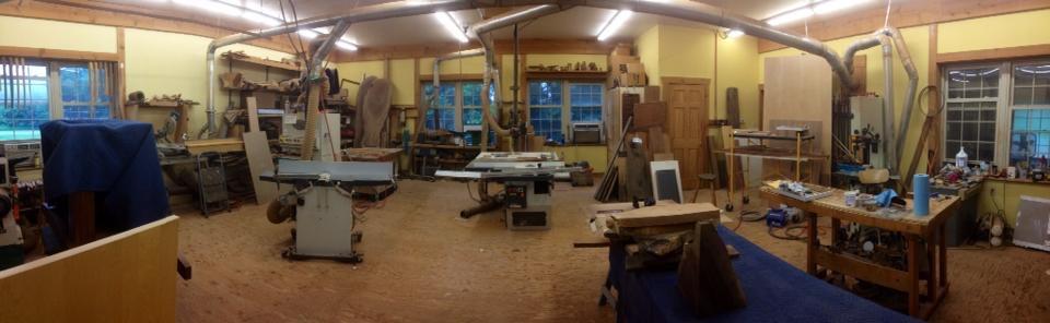 The MWWX shop.