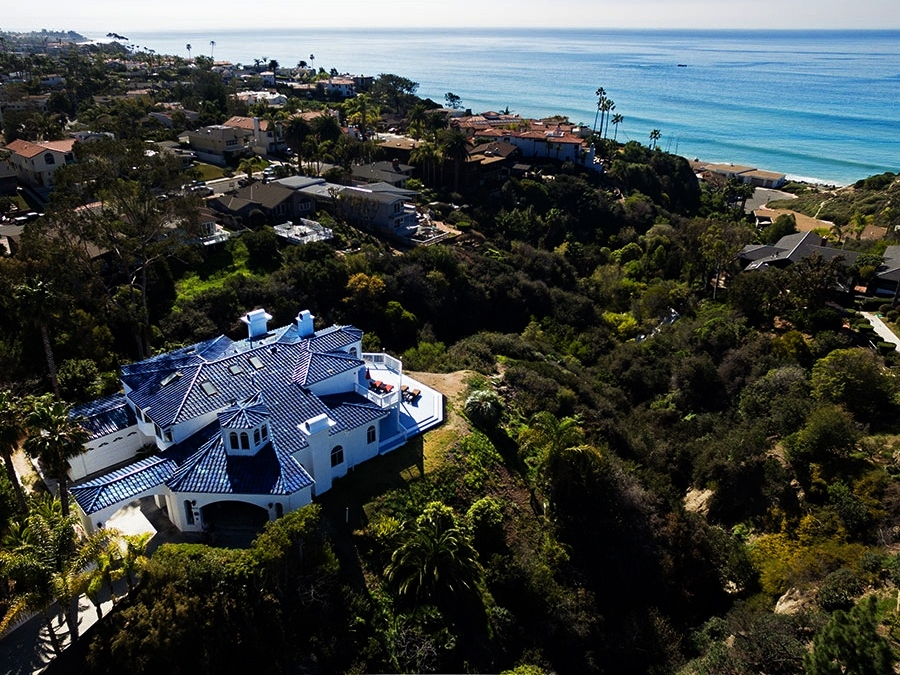 1210 Calle Toledo  San Clemente, CA 92672  $3,450,000  6 Bedrooms | 5 Bathrooms | 4,820 Square Feet   Contact Us