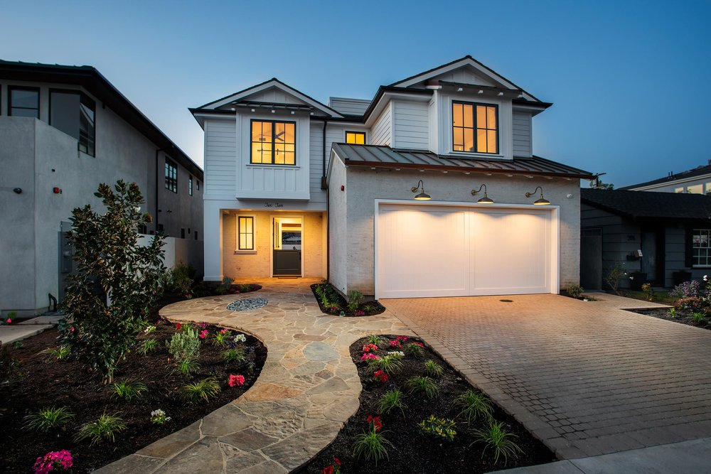 IN ESCROW  IN 8 DAYS   $2,800,000   210 CALLE SERENA   SOUTHWEST SAN CLEMENTE   BRAND-NEW CONSTRUCTION