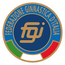 Logo FGI.jpg