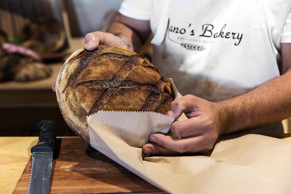 Bread-6.jpg