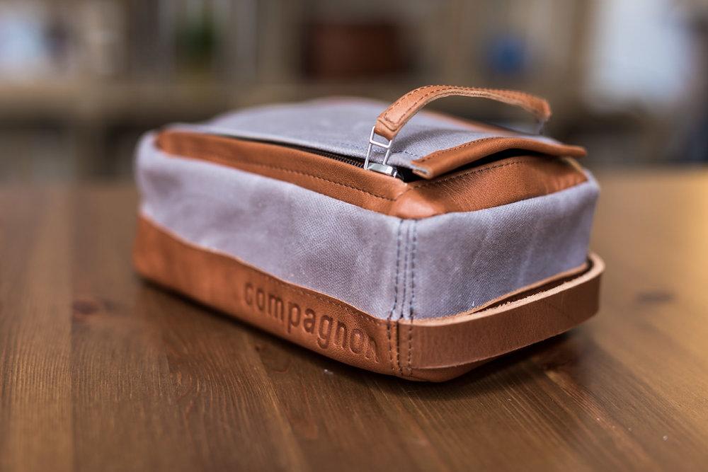 fotoblog-compagnon-toolbag-1.jpg