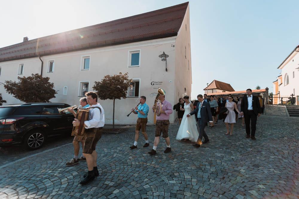 sudhaus-heiraten-johannes-lehner-82.jpg