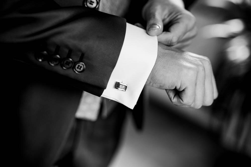sudhaus-heiraten-johannes-lehner-8.jpg