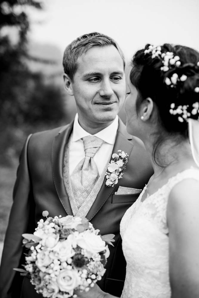 sudhaus-heiraten-johannes-lehner-16.jpg
