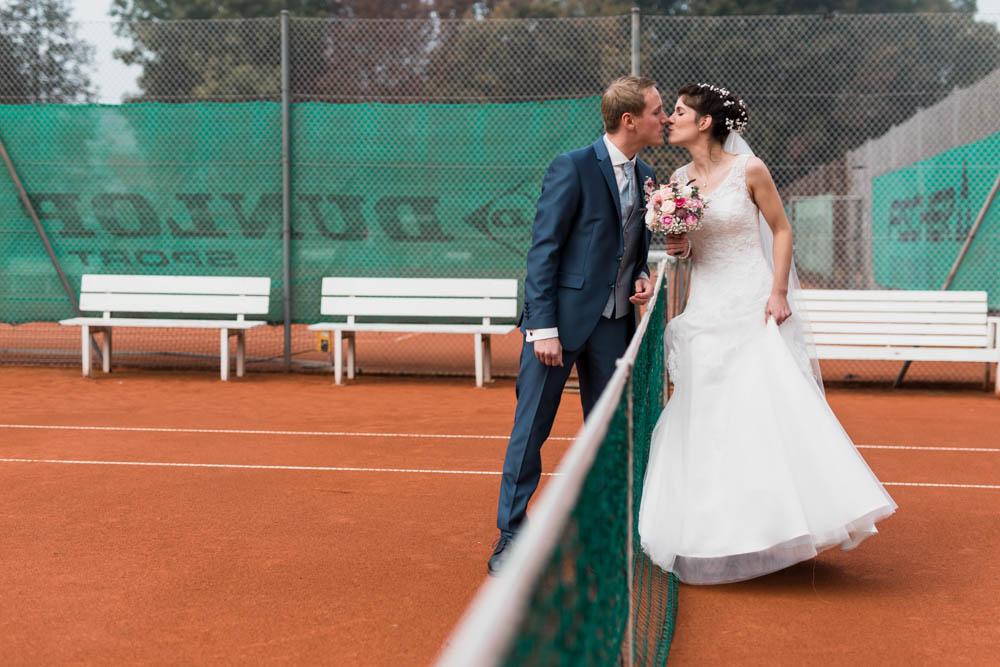 sudhaus-heiraten-johannes-lehner-22.jpg