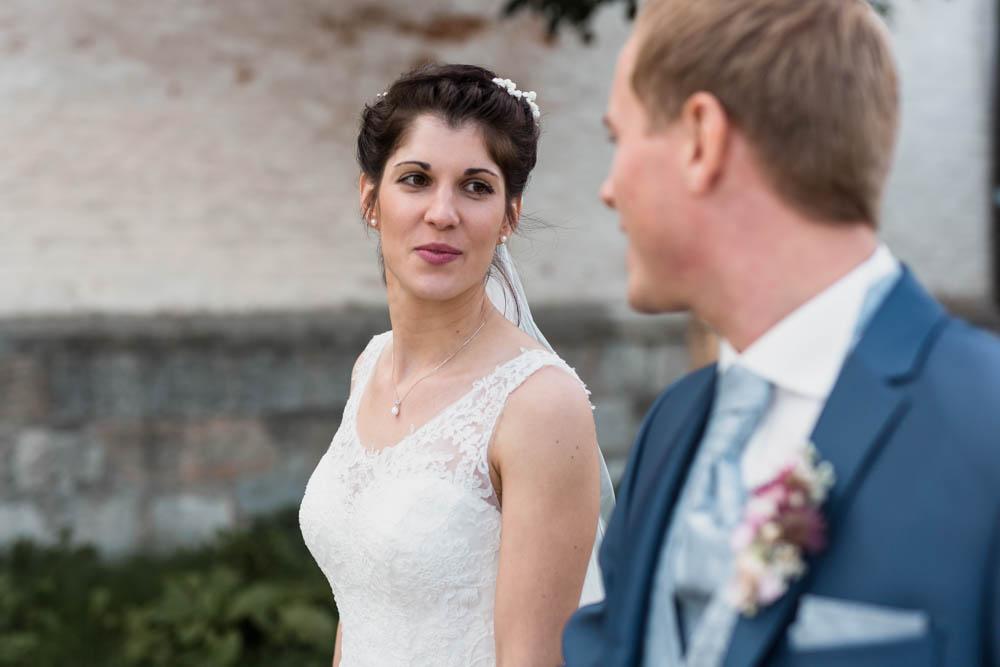 sudhaus-heiraten-johannes-lehner-30.jpg