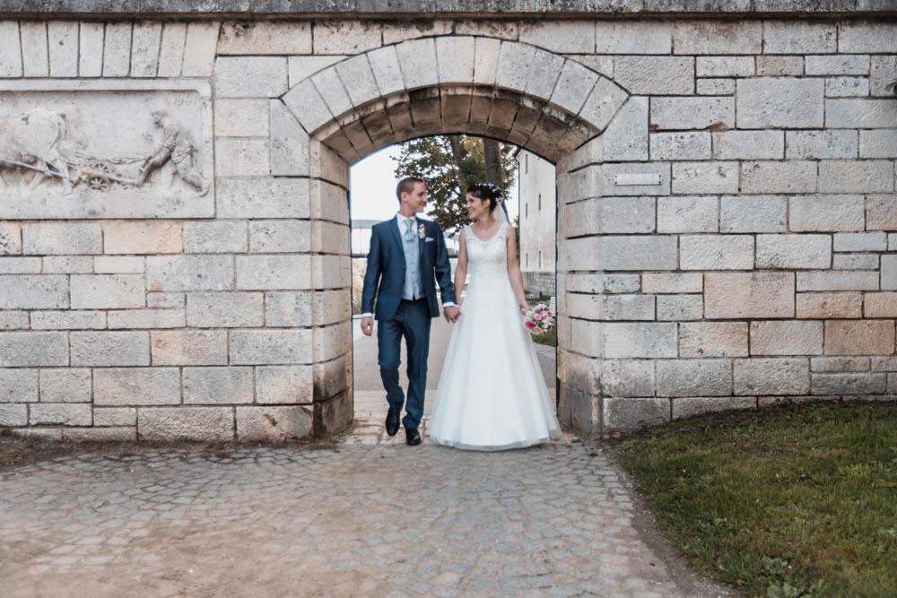 sudhaus-heiraten-johannes-lehner-29.jpg