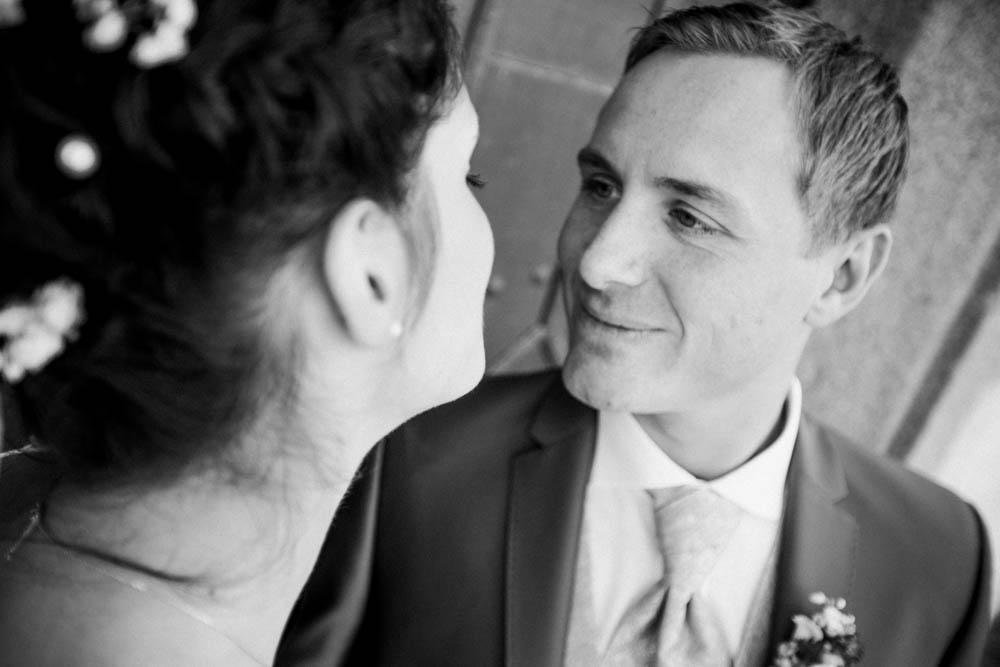 sudhaus-heiraten-johannes-lehner-33.jpg