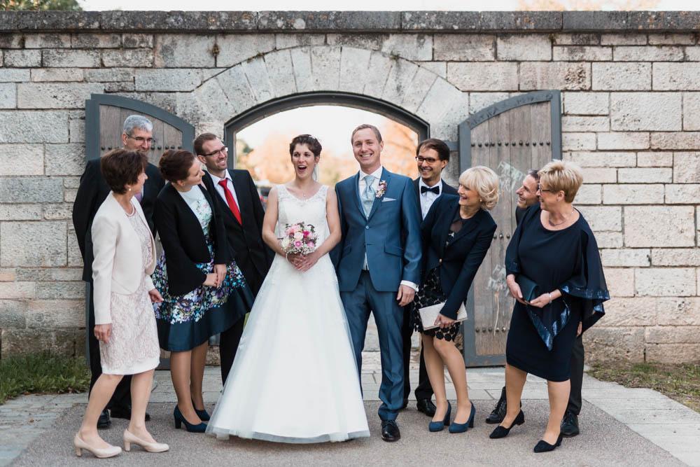sudhaus-heiraten-johannes-lehner-42.jpg